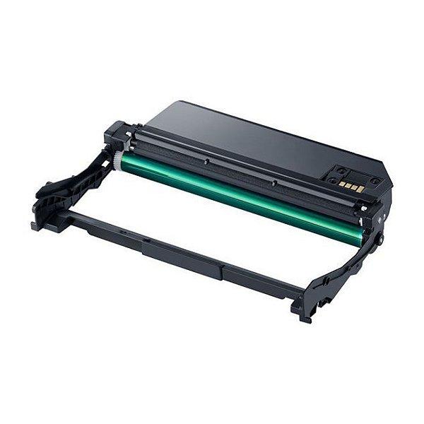 Fotocondutor Compatível Xerox 3215 3225 3052 3260