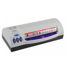Plastificadora - Menno - A4 2401 220v - 152747