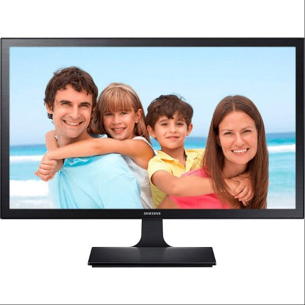 "Monitor Led Full HD 21.5"" K2 Series K222hql - Acer"