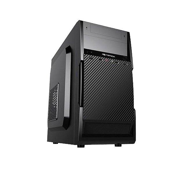 Computador Dual Core E6500 2.9GHZ 2GB RAM HD 500GB Semi Novo