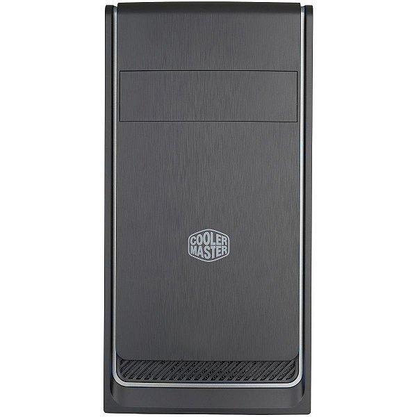 Computador Servidor Intel Core I5 8gb Ram Hd 500Gb