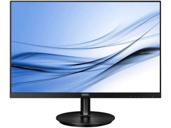 Monitor Philips 23.8' LCD 242V8A/57