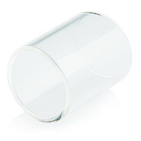Tubo De Vidro (Reposição) Lite 40 - Jomotech