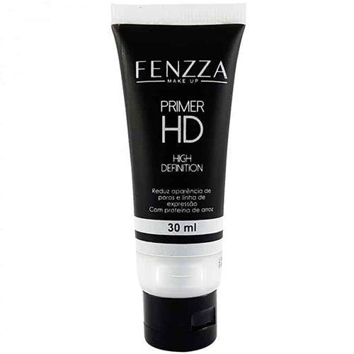 Primer HD Fenzza
