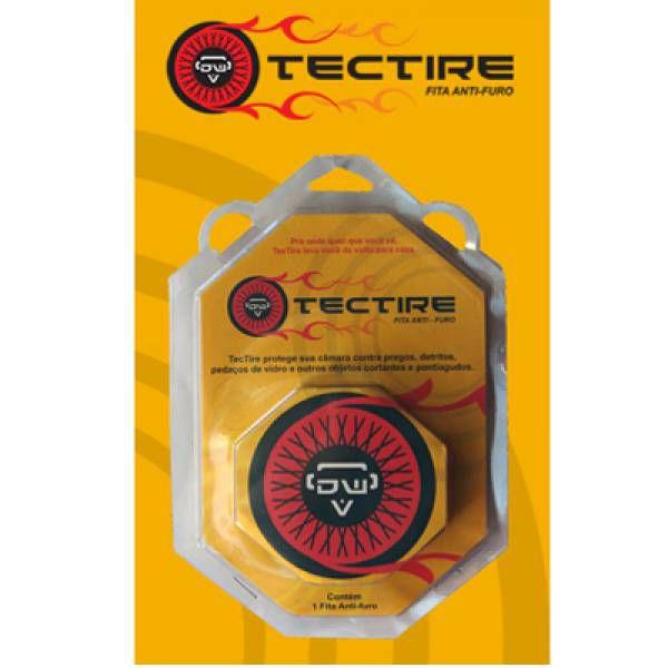 Fita Anti-furo TecTire MTB Aro 29 35mm x 2.3mm
