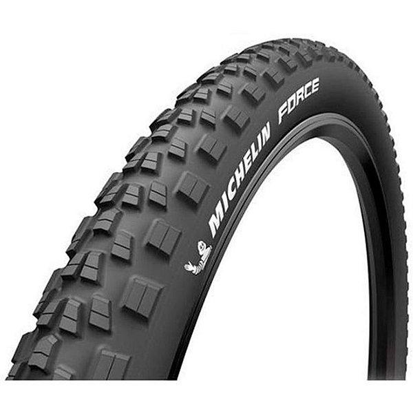 Pneu Michelin Force Access Line 29x2.25