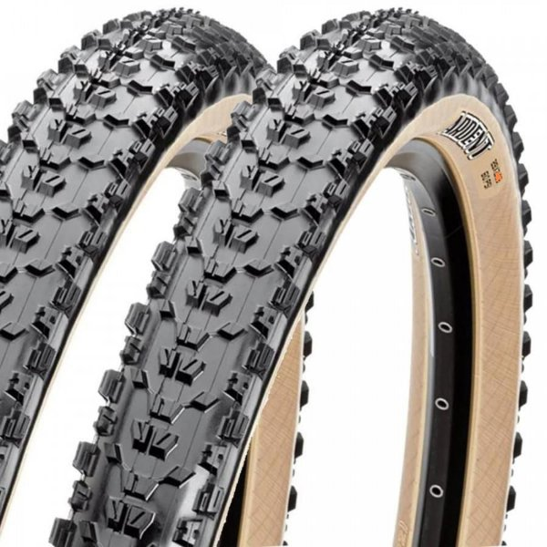 Pneu Maxxis Ardent Exo Protection Tr 29x2.40 Skinwall