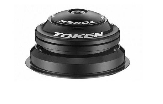 Caixa de direção Token TAPERED 44/56 - TK035AM