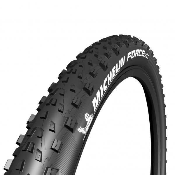 Pneu Michelin Force Xc 29x2.25 Performance Line Tubeless