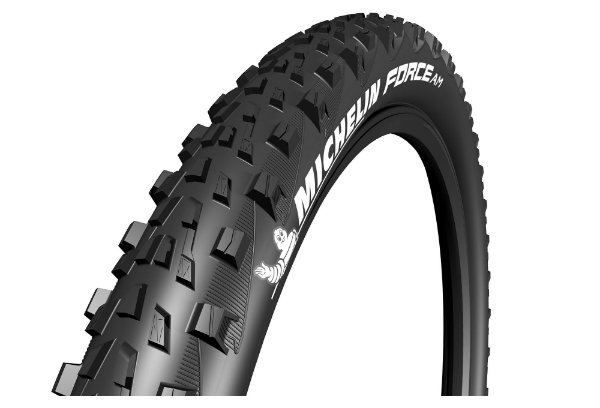 Pneu Michelin Force Am 29x2.35 Performance Line Tubeless