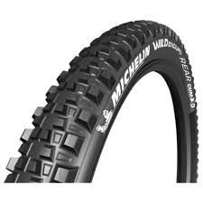 Pneu Michelin Wild Enduro Rear 29x2.40 Competition Line