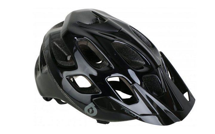 Capacete para Bicicleta Sixsixone(661) Recon Scout