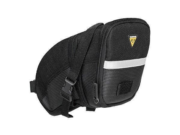 Bolsa de Selim Topeak Aero Wedge Pack