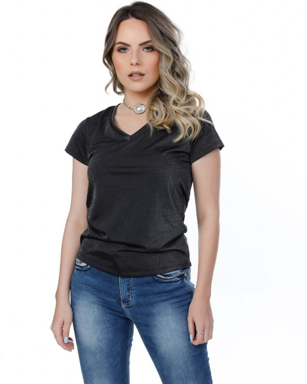 T-SHIRT COWGIRL