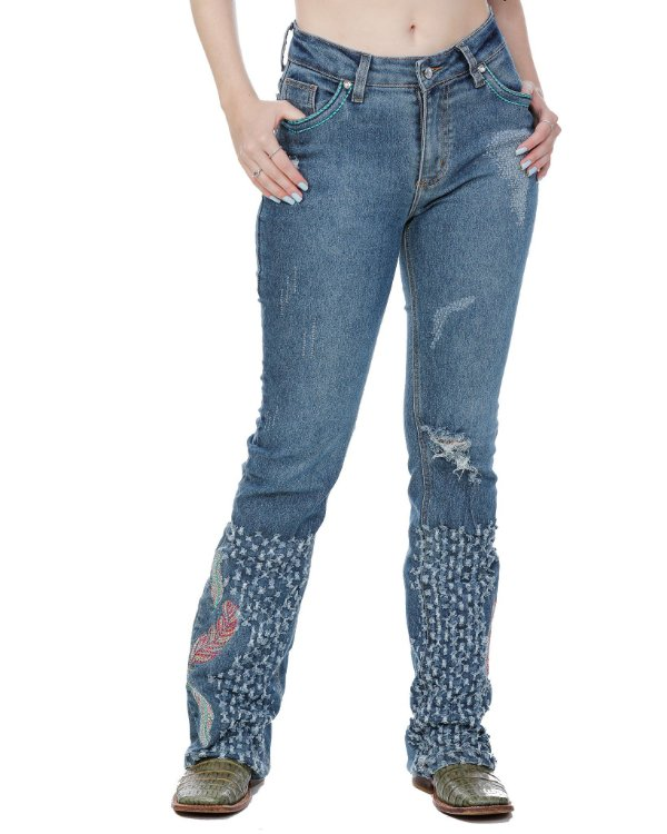 JEANS FREEDOM