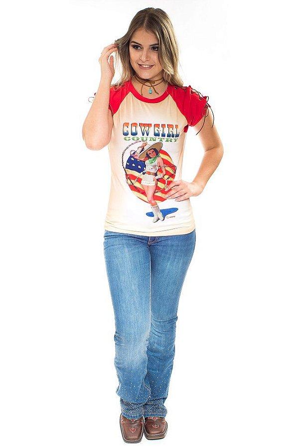 T-Shirt ALABAMA