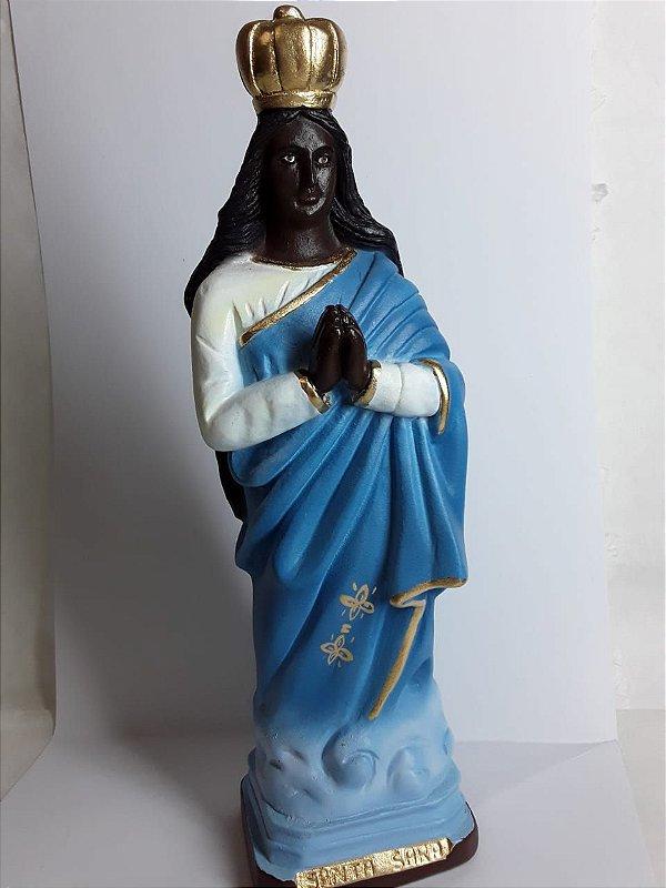 Imagem Santa Sara - 20cm