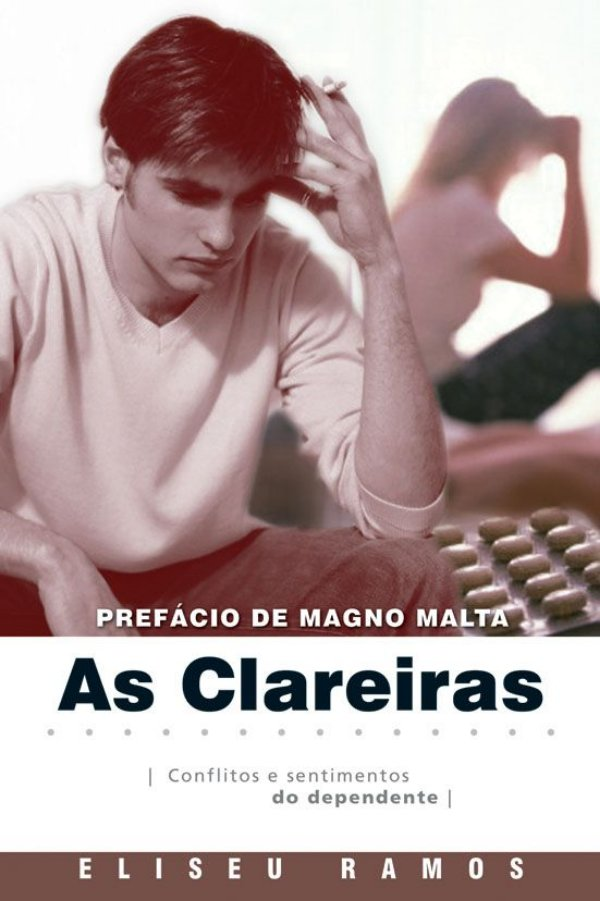 As Clareiras