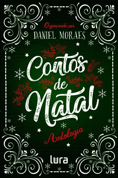 Contos de Natal - volume II