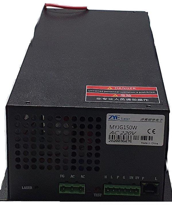 Fonte Laser 130w - 150w