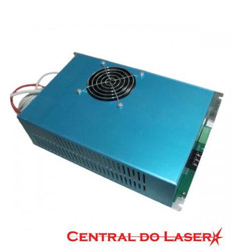 Fonte Laser 100w DY-13
