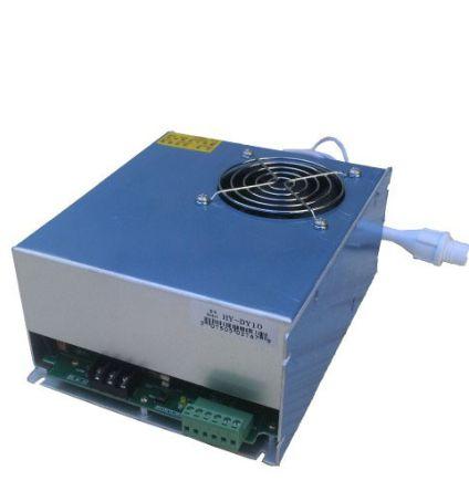 Fonte Laser DY-10 80w/90w