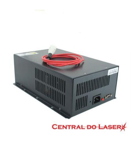 Fonte Laser Yueming 80w