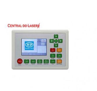 Painel de Comando RD-6442-G para Máquinas de Corte a Laser