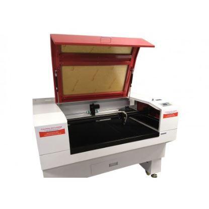 Máquina de corte a laser CL-1080