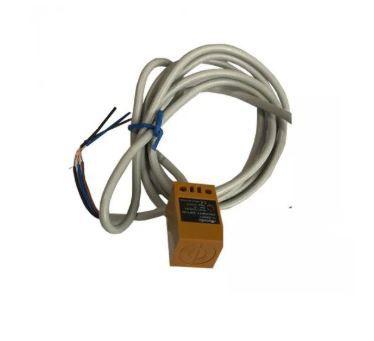 Sensor de limite Omron Tl-q5mb1-z