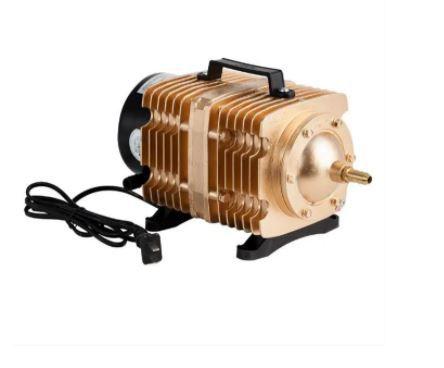 Mini Compressor de ar aco 012 185w