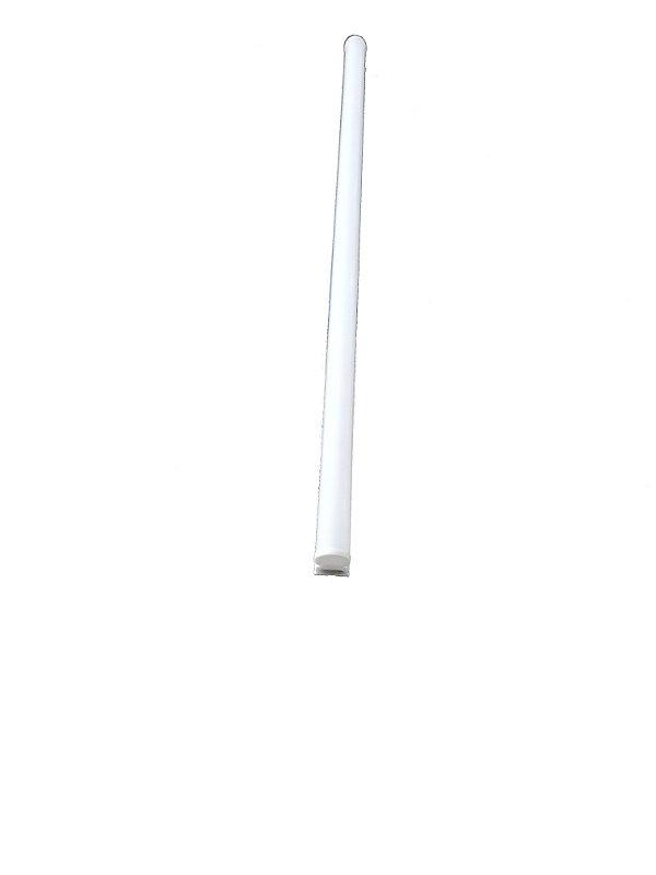Luminária Led linear de 60 cm 7W