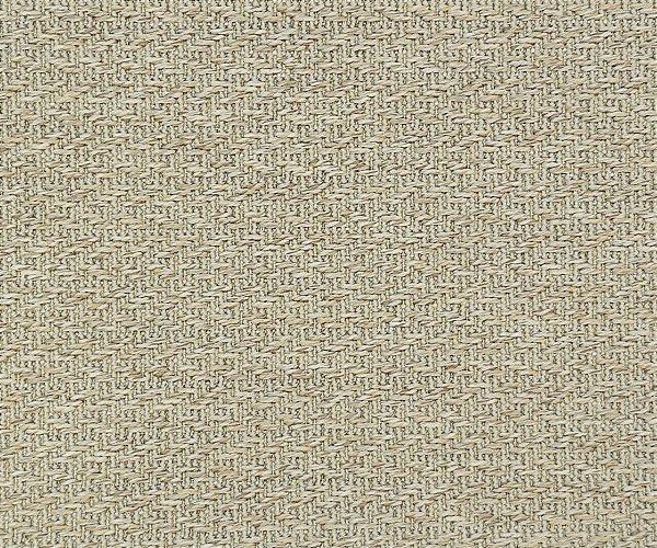 Amostra Tapete Jacarta Art Sand
