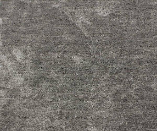 Amostra Tapete Positano Prata 18x25cm