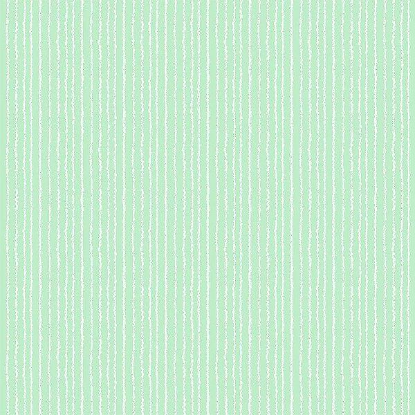 Tecido Listras Azul  14012 50x150
