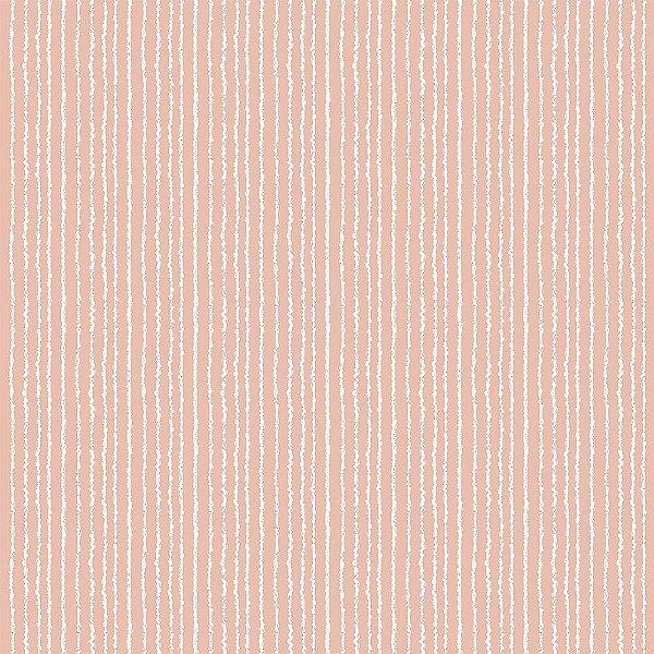 Tecido Listras Rosa 14015 50x150