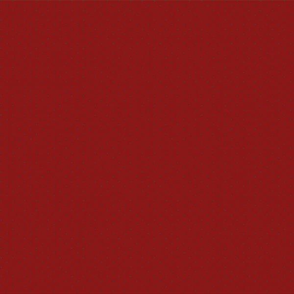 Tecido Micro Poá Ton Ton Vermelho 900560 50x150