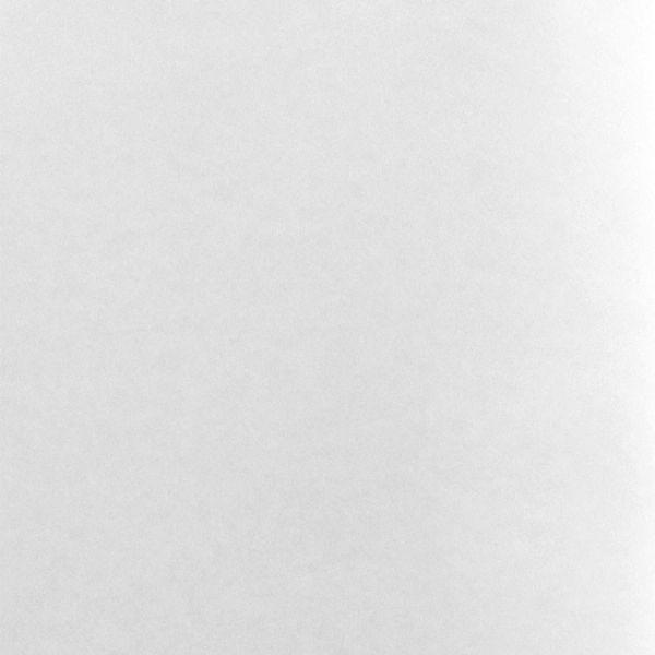 Malha Penteada cor Branco - 50x220
