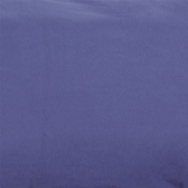 Malha Penteada cor Marinho - 50x180