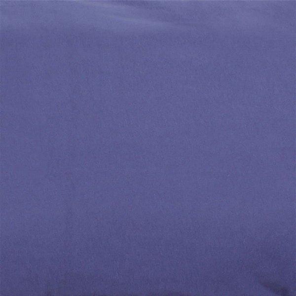 Malha Penteada cor Marinho - 50x220