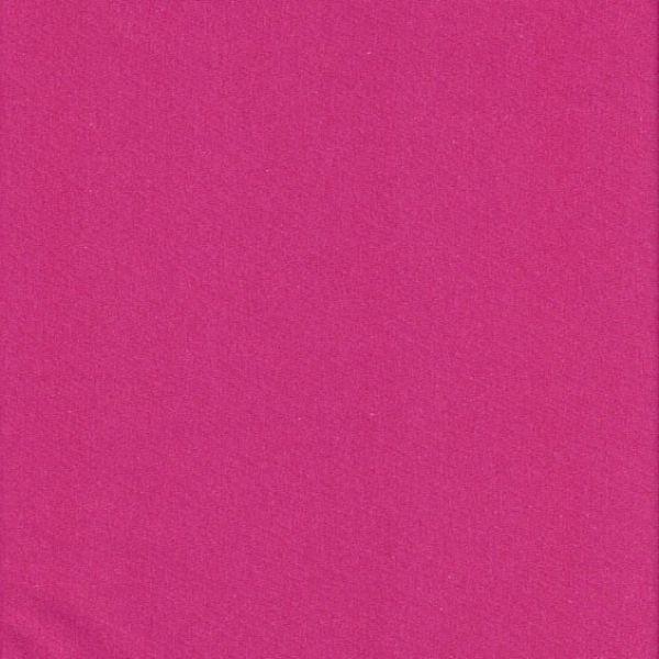 Malha Penteada cor Pink