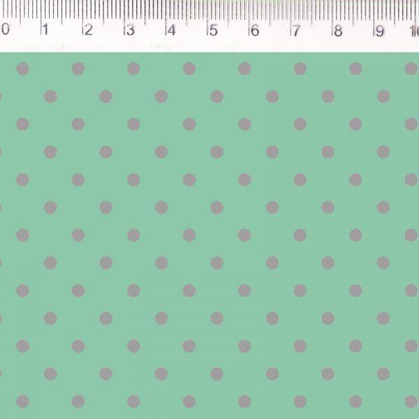Tecido Poá Tiffany TU002C02