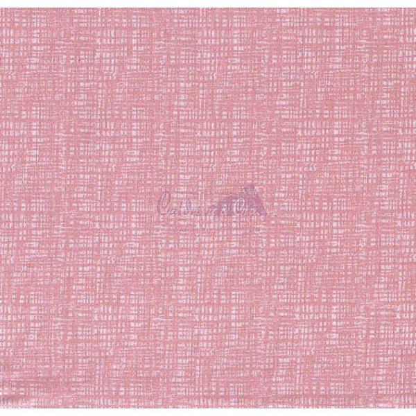 Tecido Textura Rosê (Cor 05)