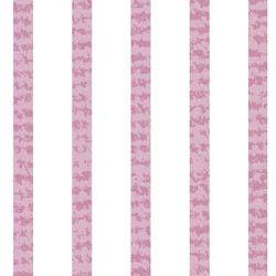 Listrado com Textura Rosa 30601C03