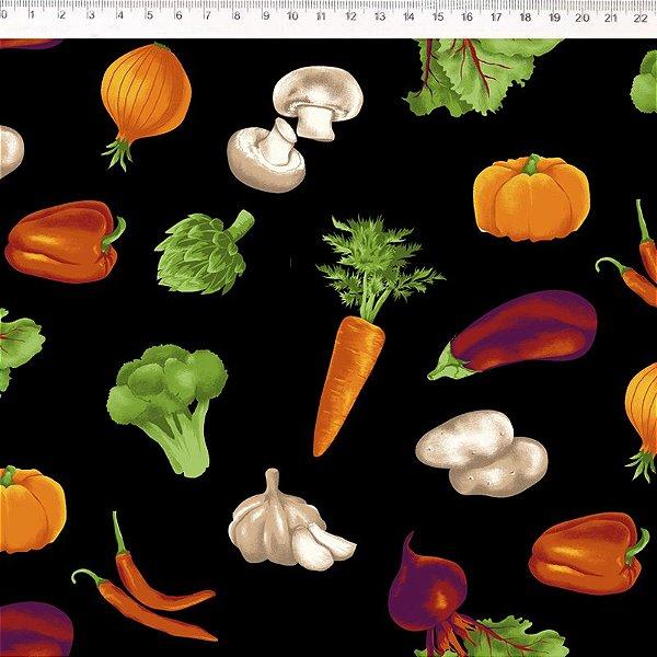 Legumes fundo Preto 29059C01