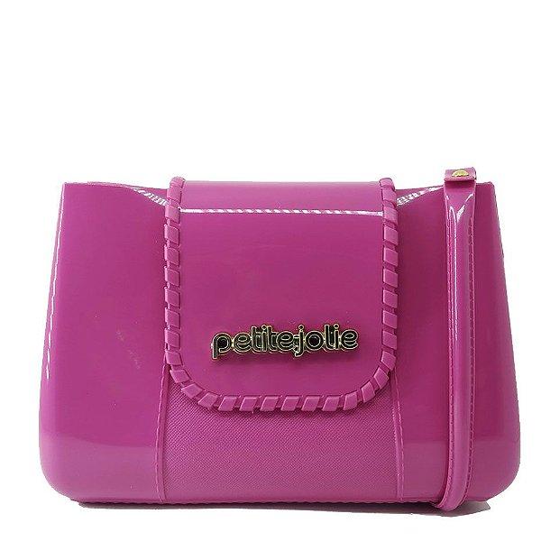 Bolsa Petite Jolie One PJ4201 Pink