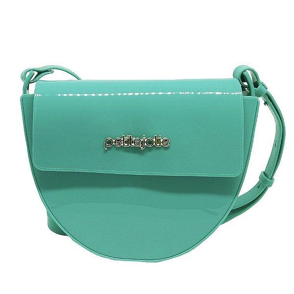 Bolsa Petite Jolie PJ4499 Crush Verde