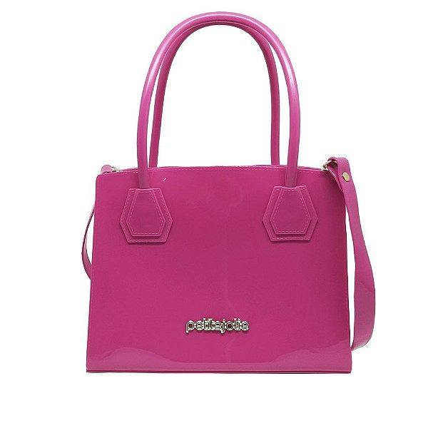 Bolsa Petite Jolie PJ4301 Bing Rosa Pink