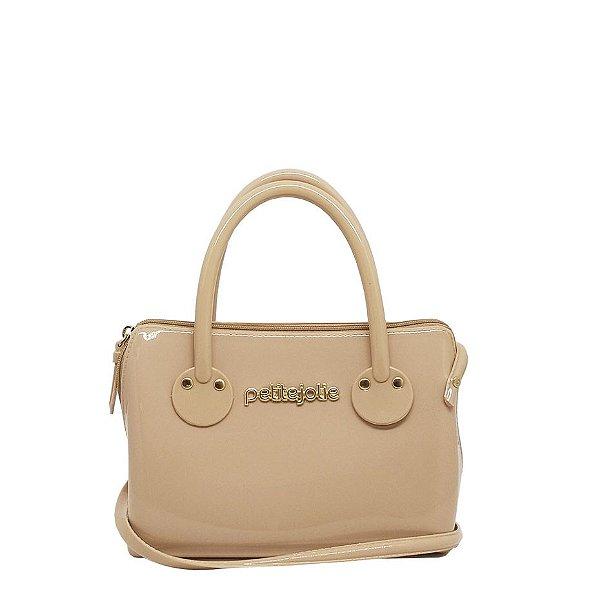 Bolsa Petite Jolie Mini Bag PJ4231 Feminina