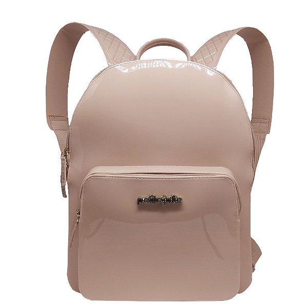 Bolsa Petite Jolie Kit Bag PJ2032 Feminina